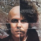 spirit - spirit CD 1996 sony legacy epic 15 tracks used mint
