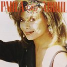 paula abdul - forever your girl CD 1988 virgin 10 tracks used mint