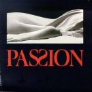 passion - 1994 Original Broadway Cast CD 1994 Angel Records 25 tracks used