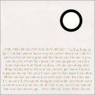 6th - Hyacinths & Thistles CD 2000 merge 14 tracks used mint