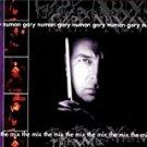 gary numan - the mix CD 1998 cleopatra 14 tracks used mint
