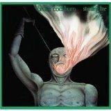 bruce cockburn - stealing fire CD 1984 high romance columbia 9 tracks used mint