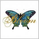 sarah mclachlan - bloom remix album CD 2005 arista nettwerk 10 tracks used mint