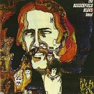 butterfield blues band - resurrection of pigboy crabshaw CD 1989 elektra warner 9 tracks