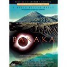baraka - a world beyond words widescreen anamorphic version special collector's edition DVD 2001 MPI