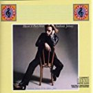 southside johnny - havin' a party with southside johnny CD epic 10 tracks used mint
