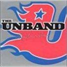 the unband - retarder CD 2000 TVT 14 tracks used mint