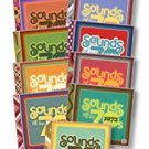 sounds of the '70s - various artists CD 10-discs in radio receiver longbox 2010 time-life 198 tracks