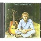 gordon lightfoot - sundown CD 1974 warner reprise 2177-2 used mint 10 tracks