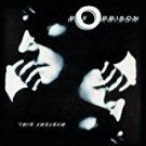 roy orbison - mystery girl CD 1989 virgin 10 tracks used mint