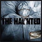 the haunted - one kill wonder CD 2004 earache 14 tracks used