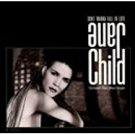 jane child - don't wanna fall in love CD maxi-single 1990 warner 8 tracks used mint
