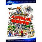 national lampoon's animal house - universal's 100th anniversary edition DVD 2012 new