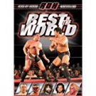 ROH - best in the world DVD 2008 Koch used mint