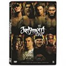 WWE judgement day 2007 DVD 2007 180 minutes TV 14 used mint