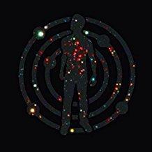 kid cudi presents satellite flight the journey to mother moon vinyl LP 2015 republic new sealed