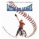 little big league - original motion picture soundtrack CD 1994 RCA 11 tracks used