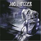 jag panzer - casting the stones CD 2004 century media 11 tracks used mint