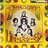dread zeppelin - un-led-ed CD 1990 IRS 10 tracks used mint