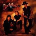 blackhawk - blackhawk CD 1994 arista 10 tracks used mint