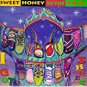 sweet honey in the rock - i got shoes CD 1994 music for little people BMG Direct 18 tracks used mint