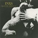 inxs - shabooh shabooh CD 1982 atlantic atco 10 tracks used mint