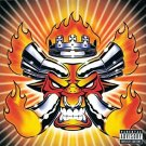 monster magnet - god says no CD 2001 A&M 13 tracks used mint
