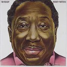 muddy waters - i'm ready cd 2004 epic legacy 12 tracks used mint