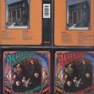 jefferson airplane - 2400 fulton street CD 2-discs 1987 RCA 36 tracks used mint