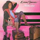 donna summer - the wanderer CD 1980 casablanca polygram 10 tracks used mint