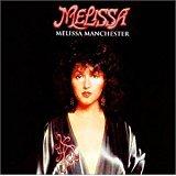 melissa manchester - melissa CD 1975 arista buddha 10 tracks used mint