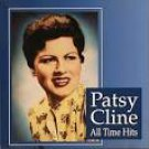 patsy cline - all time hits CD 1996 MCA 12 tracks new