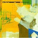 mono - formica blues CD 1997 echo mercury 11 tracks used mint