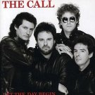 the call - let the day begin CD 1989 MCA 11 tracks used mint