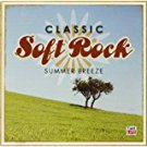 classic soft rock - summer breeze - various artists CD 2-discs 2006 rhino time life