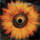 lacuna coil - comalies CD 2002 century media magic arts 13 tracks used mint