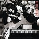 gary moore - after hours CD 1992 virgin 11 tracks used mint