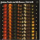 graham parker and the rumour - stick to me CD 2001 mercury 10 tracks used mint