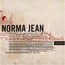 norma jean - o god the aftermath CD 2005 solid state BMG Direct 11 tracks used mint