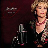 etta james - all the way CD 2006 RCA 11 tracks used mint