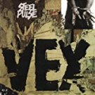 steel pulse - vex CD 1994 MCA 13 tracks used mint