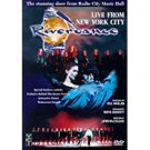 riverdance - live from new york city DVD 1996 columbia tyrone 102 minutes used
