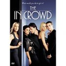 the in crowd - Susan Ward + Matthew Settle DVD 2004 warner 105 minutes used mint
