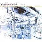 armageddon dildos - re:match CD zoth ommog 10 tracks used mint