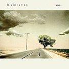 mr. mister - go on ... CD RCA 11 tracks used mint