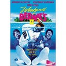 weekend at bernies II - andrew mccarthy + jonathan silverman DVD 2007 sony PG 89 mins used mint