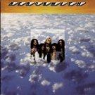 aerosmith - aerosmith CD SBM 1993 sony columbia 8 tracks used mint