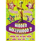 hidden hollywood II - more treasures from 20th century fox vaults DVD 2002 91 minutes used mint