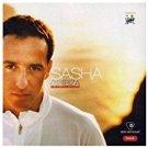 sasha / global underground - 013 ibiza CD 2-discs used mint