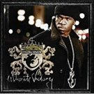 chamillionaire - ultimate victory CD 2007 universal 19 tracks used mint
